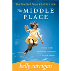 Middle-Place-Cover