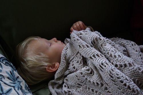 J_3_sleeping