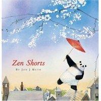 Zen_shorts
