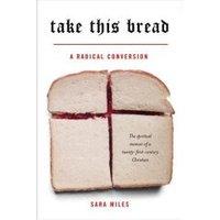 Take_this_bread